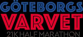 goeteborg-hm-2016-logo