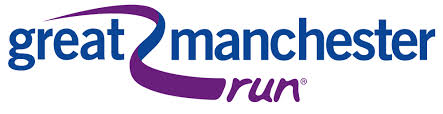 great-manchester-run-logo