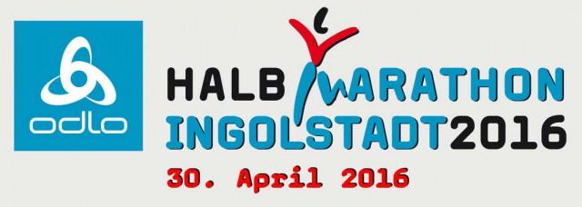 ingolstadt-hm-2016-logo