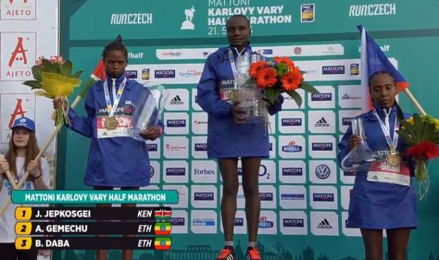 kalovy-vary-2016-winners-women