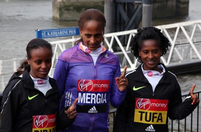 lodon-mar-2016-ethiopian-women-prerace