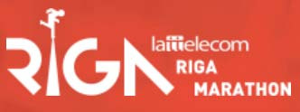 riga-mar-2016-logo