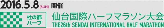 sendai-hm-2016-logo