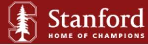 standford-logo