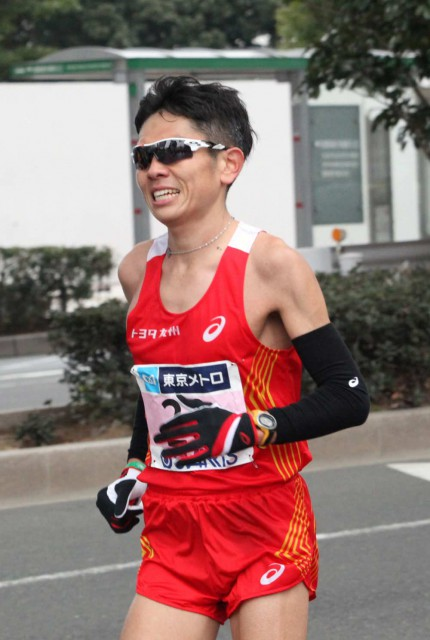 tokyo-2015-race-41km-imai
