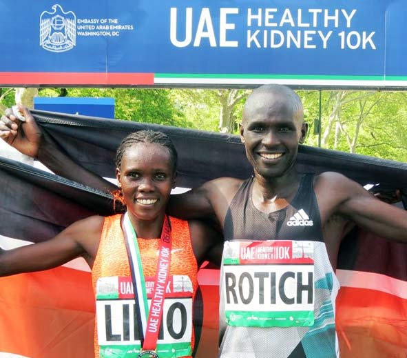 uae-helthy-kidney-10k-2016-winners