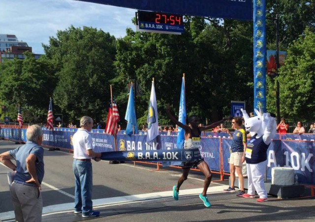 boston-10k-2016-winner-chebii