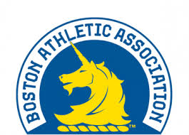 boston-athletics-logo