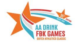 fbk-hengelo-2016-logo