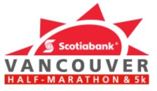 vancouver-2016-logo