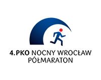wroclaw-half-2016-logo