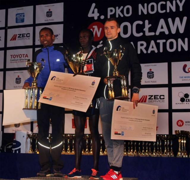 wroclaw-half-2016-winners-men