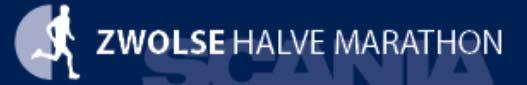zwolle-hm-2016-logo