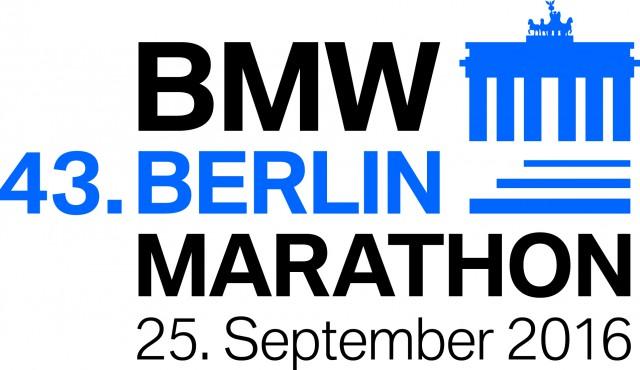 BM-16-Logo-mD_klein