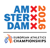 am-amsterdam-2016-logo