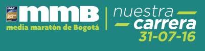 bogota-hm-2016-logo