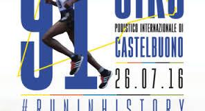 castelbuono-2016-logo