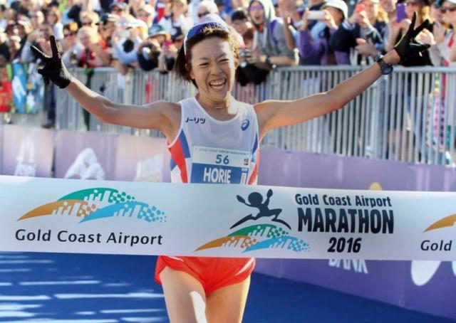 gold-coast-2016-finish-misato