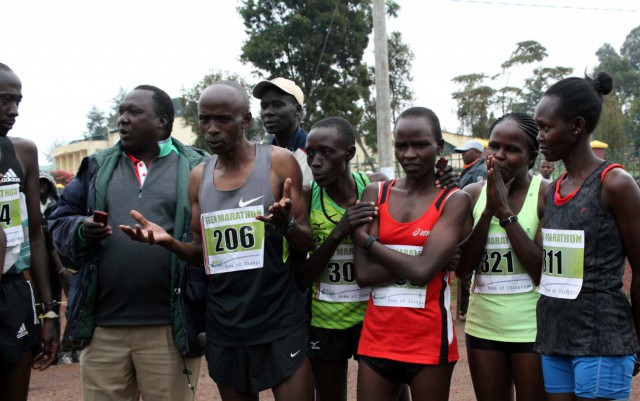 iten-2016-discussion1