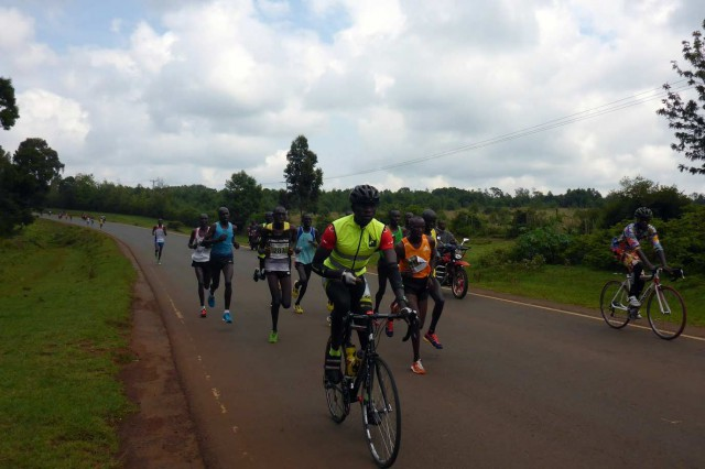 iten-2016-leaders-30km-jk