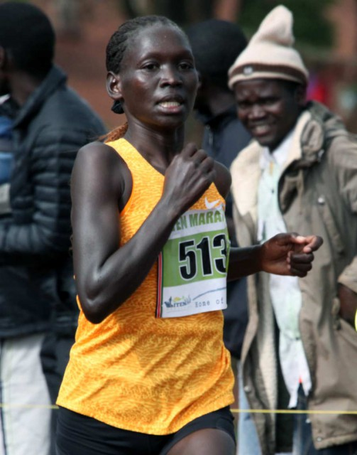 iten-2016-winner-hm-wm