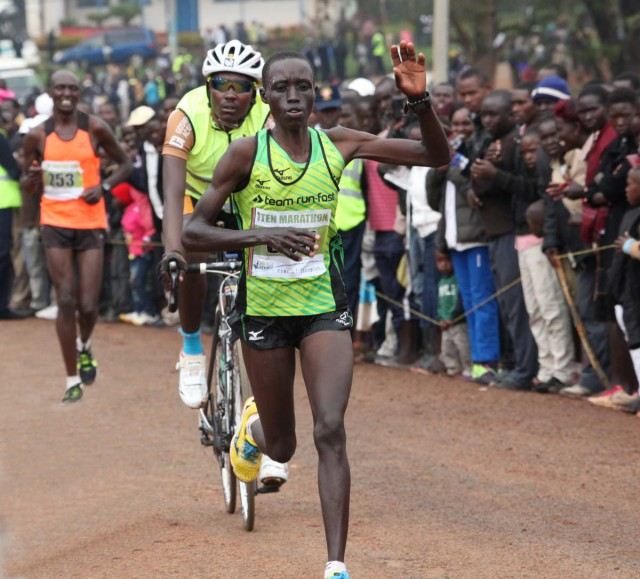 iten-2016-winner-mar-women