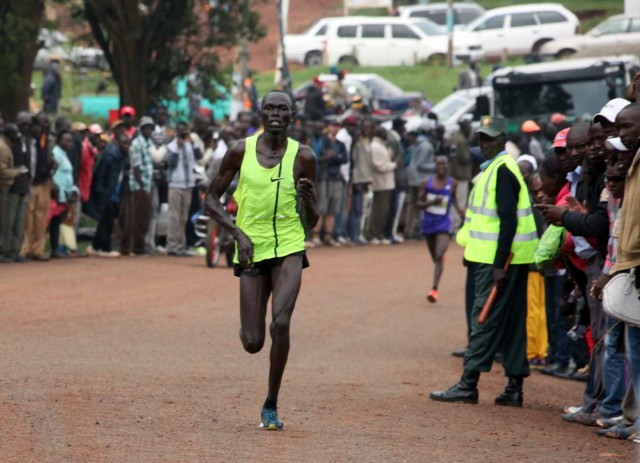 iten-2016-winner-men