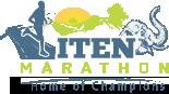 logo-iten-marathon-2016