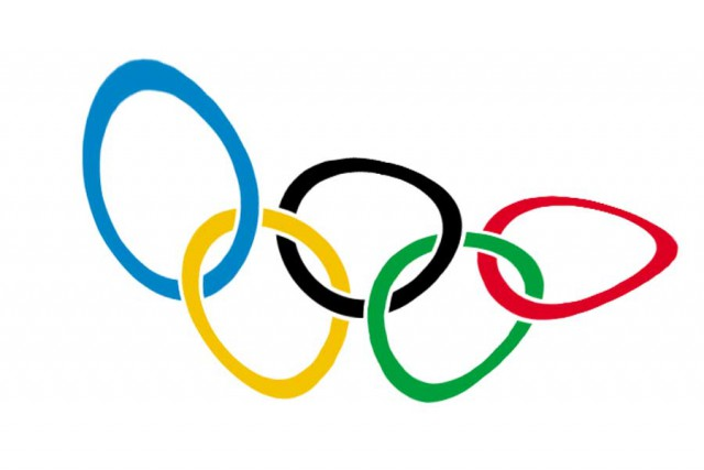 rio-verzerrte-olympische-ringe