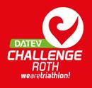 roth-challenge-logo