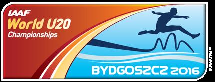 u20-wm-logo