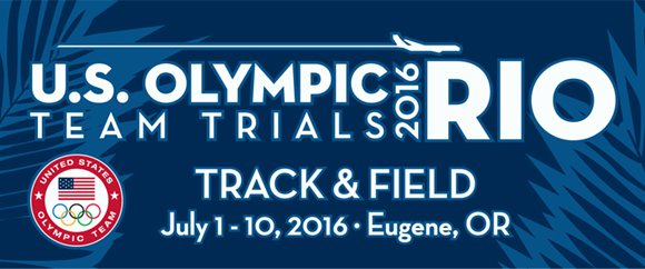 us-trials-2016-logo
