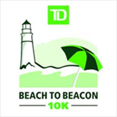 beach-ti-beacon-2016-logo