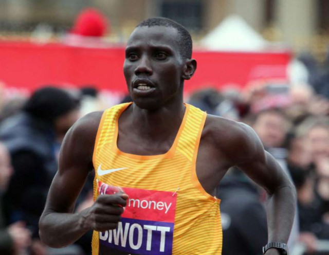 biwott-london-port-2015