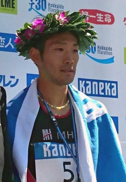 hokkaido-mar-2016-winner