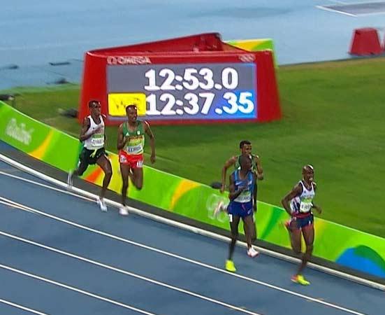 olympia-2016-5000m-men-finale