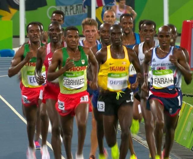 olympia-2016-5000m-men-vor-final-lap