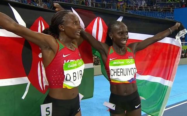 olympia-2016-5000m-wm-cheruiyot