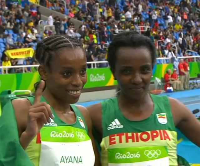 olympia-2016-ayana-dibaba