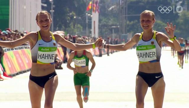 olympia-2016-marathon-hahners-einlauf