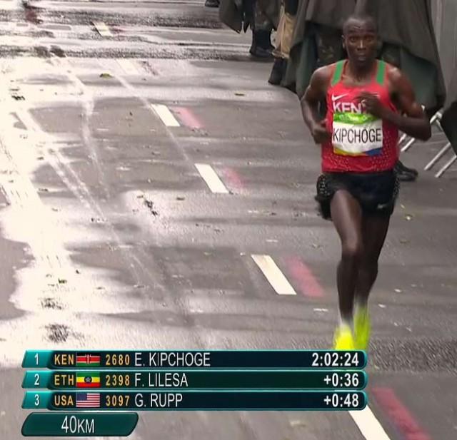 olympia-2016-marathon-kipchoge-40km
