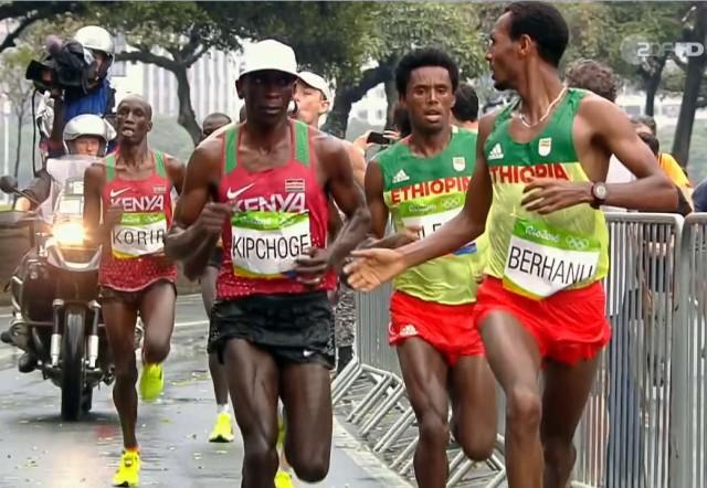 olympia-2016-marathon-leaders-30km