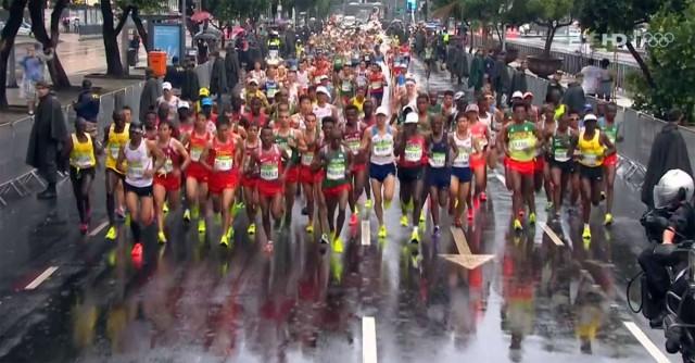 olympia-2016-marathon-men-1_5km