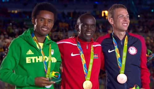 olympia-2016-marathon-winners-cerermony