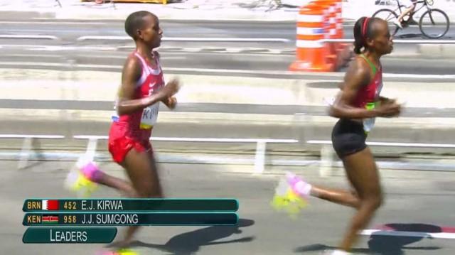 olympia-2016-marathon-wm-kirwa-sumgong