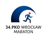 34_pko_wroclaw_maraton_logo_uz_rgb_copy_1