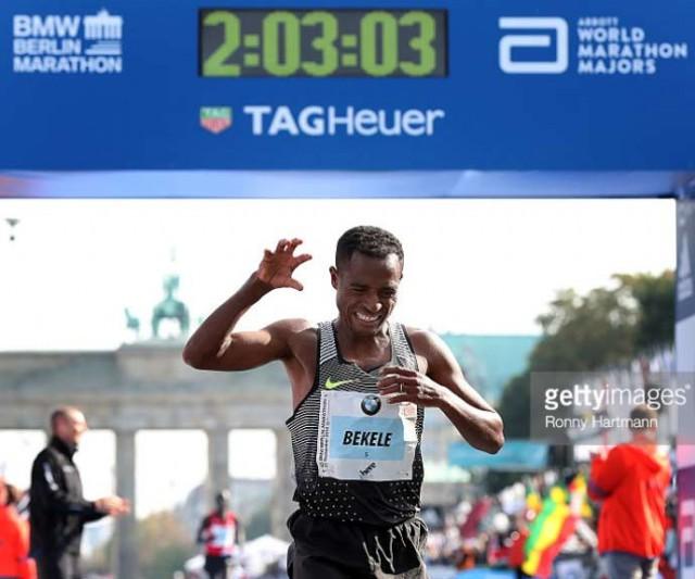 b-marathon-2016-finish-bekele