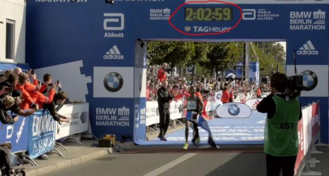 b-marathon-2016-finish-bekele-tv-screenshot