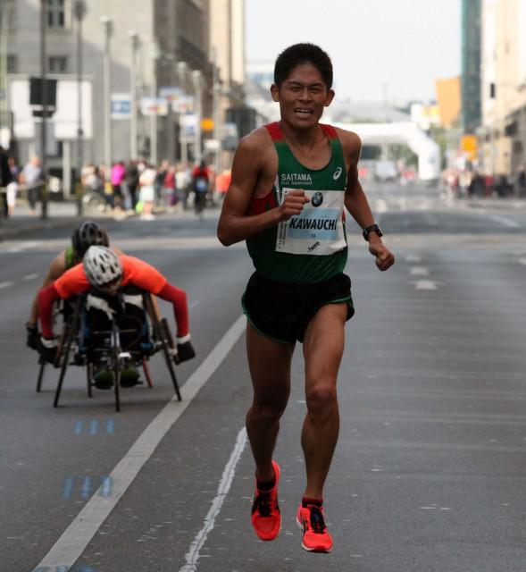b-marathon-2016-yuki-potsdamer-platz