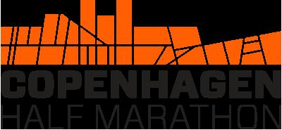 copenhagen-hm-2016-half-logo-clean